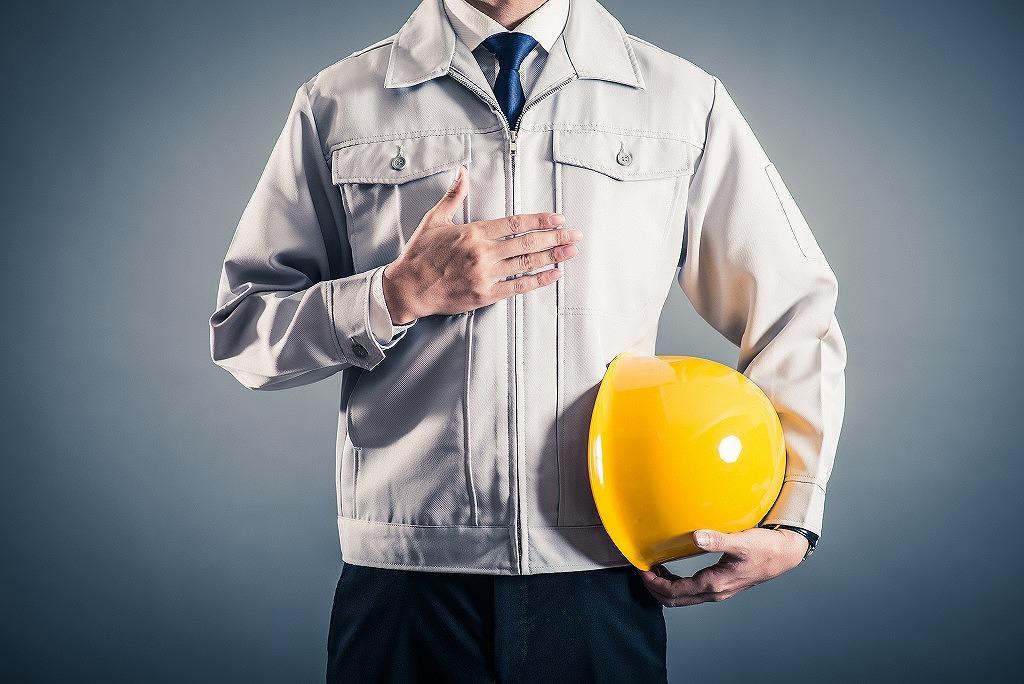 電気工事は初心者でも始められるの?